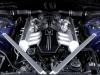 Rolls-Royce Phantom Drophead Coupe 2008