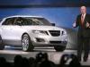 2008 Saab 9-4X BioPower Concept thumbnail photo 21097