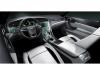 2008 Saab 9-4X BioPower Concept thumbnail photo 21098