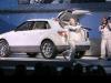 2008 Saab 9-4X BioPower Concept thumbnail photo 21100