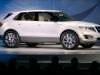 2008 Saab 9-4X BioPower Concept thumbnail photo 21101