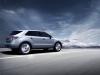 2008 Saab 9-4X BioPower Concept thumbnail photo 21103