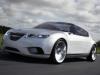 2008 Saab 9-X Air Concept thumbnail photo 21109