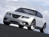 2008 Saab 9-X Air Concept thumbnail photo 21112