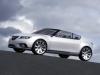 2008 Saab 9-X Air Concept thumbnail photo 21114