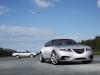 2008 Saab 9-X Air Concept thumbnail photo 21115