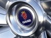Saab 9-X Air Concept 2008