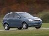 2008 Saturn Vue thumbnail photo 20874