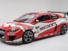 2008 Scion RS-R tC thumbnail photo 20658