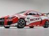 2008 Scion RS-R tC thumbnail photo 20660