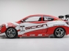 Scion RS-R tC 2008