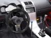 2008 Scion RS-R tC thumbnail photo 20662