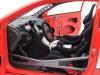 2008 Scion RS-R tC thumbnail photo 20663