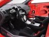 2008 Scion RS-R tC thumbnail photo 20664