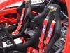2008 Scion RS-R tC thumbnail photo 20665