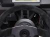 2008 Scion RS-R tC thumbnail photo 20666