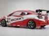 2008 Scion RS-R tC thumbnail photo 20668