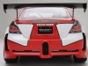 2008 Scion RS-R tC thumbnail photo 20670