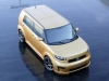 2008 Scion xB thumbnail photo 20414