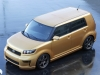 2008 Scion xB thumbnail photo 20415