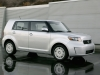 2008 Scion xB thumbnail photo 20416