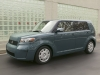2008 Scion xB thumbnail photo 20417