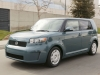 2008 Scion xB thumbnail photo 20418