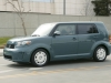 2008 Scion xB thumbnail photo 20419