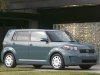 2008 Scion xB thumbnail photo 20421