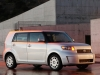 2008 Scion xB thumbnail photo 20423