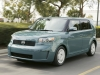 2008 Scion xB thumbnail photo 20424