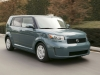 2008 Scion xB thumbnail photo 20425