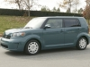 2008 Scion xB thumbnail photo 20426