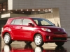 2008 Scion xD thumbnail photo 20583