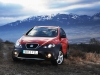 2008 Seat Altea Freetrack thumbnail photo 20144