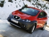 2008 Seat Altea Freetrack thumbnail photo 20147