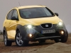 2008 Seat Altea Freetrack thumbnail photo 20148