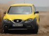 2008 Seat Altea Freetrack thumbnail photo 20152