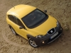 2008 Seat Altea Freetrack thumbnail photo 20153