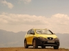 2008 Seat Altea Freetrack thumbnail photo 20154