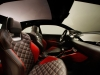 Seat SportCoupe Bocanegra Concept 2008