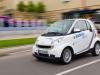2008 Smart Electric Drive thumbnail photo 18488