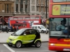 2008 Smart Electric Drive thumbnail photo 18491