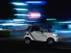2008 Smart Electric Drive thumbnail photo 18494