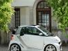 2008 Smart ForTow Konigseder thumbnail photo 18450