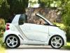 2008 Smart ForTow Konigseder thumbnail photo 18454