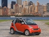 2008 Smart ForTwo Passion Cabrio thumbnail photo 18545