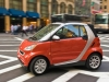 2008 Smart ForTwo Passion Cabrio thumbnail photo 18546