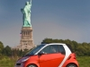 2008 Smart ForTwo Passion Cabrio thumbnail photo 18547