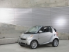 2008 Smart ForTwo Passion Cabrio thumbnail photo 18549